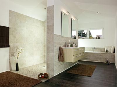 Gemauerte Dusche Ohne Tür | gispatcher.com | {Gemauerte dusche ohne tür 16}